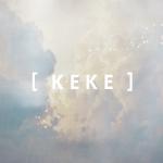 keke logo 2017