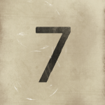 Seven Emporium logo