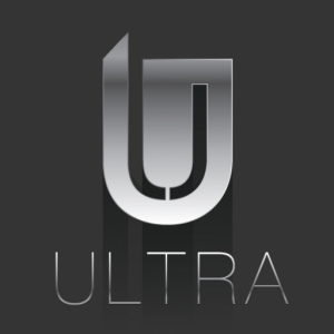 ULTRA Event - LOGO