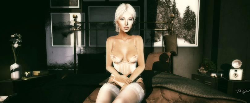 28032018 BBD blog