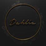 Dahlia - fall Logo - FINAL
